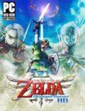 The Legend of Zelda: Skyward Sword HD Torrent Download PC Game