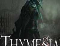 Thymesia Torrent Download PC Game