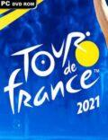 Tour de France 2021 Torrent Download PC Game
