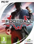 WE ARE FOOTBALL Torrent Download PC Game