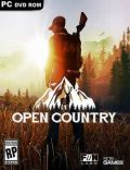Open Country Torrent Download PC Game