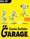 Game Builder Garage Torrent Download PC Game
