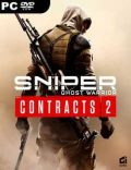 Sniper Ghost Warrior Contracts 2 Torrent Download PC Game
