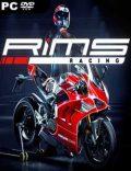 RiMS Racing Torrent Download PC Game