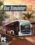 Bus Simulator 21 Torrent Download PC Game