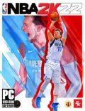 NBA 2K22 Torrent Download PC Game