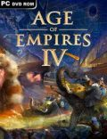 Age of Empires IV Torrent Download PC Game