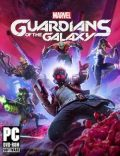 Marvel's Guardians of the Galaxy Torrent Download PC Game