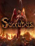Succubus Torrent Download PC Game
