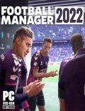 Football Manager 2022 Torrent Download PC Game