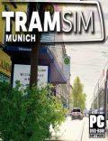 TramSim Munich Torrent Download PC Game